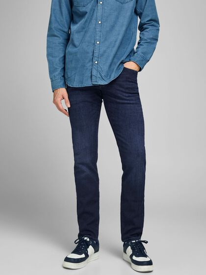 GLENN ICON JJ 757 JEAN SLIM