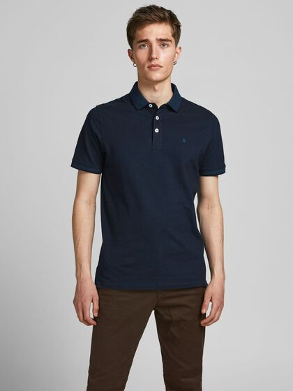 KLASSIEK POLO