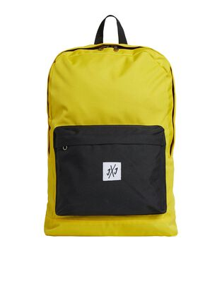ONE COMPARTMENT BACKPACK 1eb65692e7