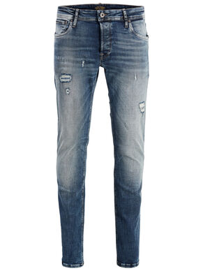 GLENN ORIGINAL JOS 788 50SPS JEANS SLIM FIT