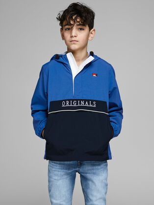 14a63c67c08b Teen   Kids Clothes for Boys
