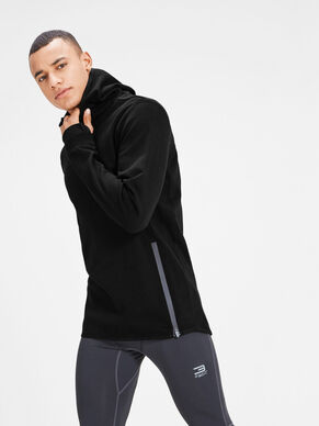 SPORTS SWEAT-SHIRT