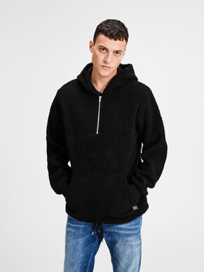 ON-TREND SWEATSHIRT