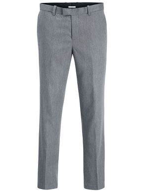 MODERN TROUSERS