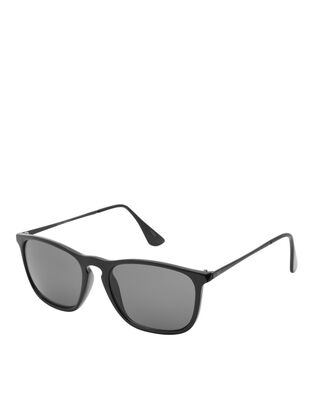 101c6de06d Sunglasses for Men