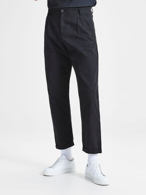 JEFF TRENDY AKM CHINOS