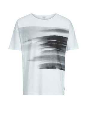 GRAFISCHES T-SHIRT