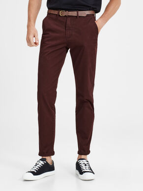 CODY SPENCER WW CHINOS