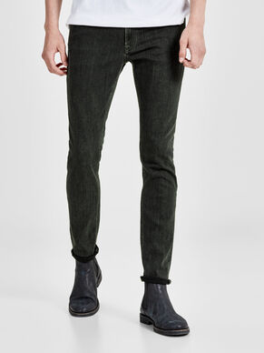 LIAM ORIGINAL AM 699 SKINNY FIT JEANS