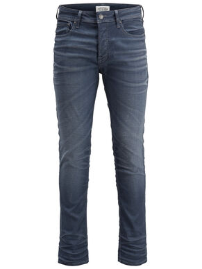 TIM ORIGINAL 420 SLIM FIT JEANS