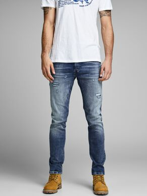 GLENN ORIGINAL JOS 788 50SPS SLIM FIT-JEANS