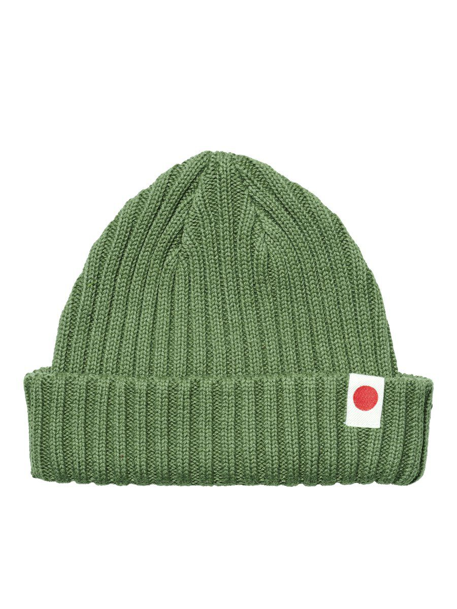 JACK /& JONES Mens Beanie and Scarf Gift Set Knitted Accessories Hat