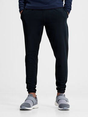 TRAINING SWEAT PANTS