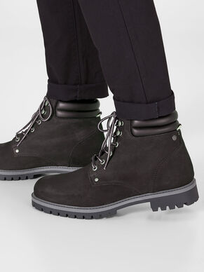 WORKWEAR- STIEFEL