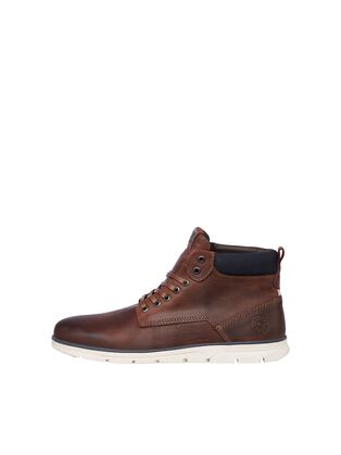 lowest discount footwear multiple colors Schuhe für Herren | Cool & Bequem | JACK & JONES