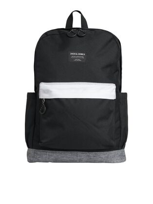 f9d1abfc28 BASIC BACKPACK