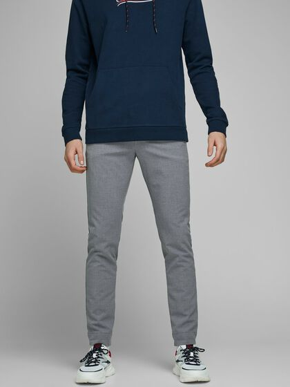 MARCO KM 909 CHINOS