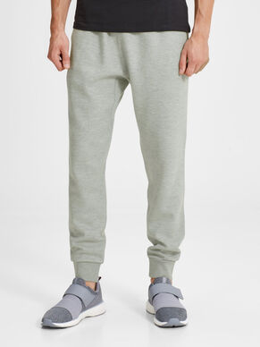 CLASSIC SWEAT PANTS