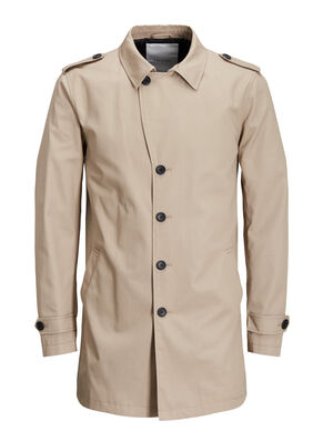 MODERNE TRENCH