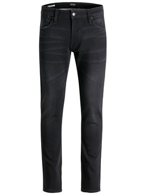 GLENN DASH GE 100 SLIM FIT JEANS