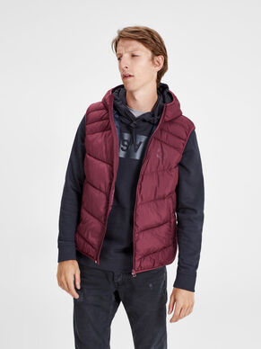 ON-TREND GILET
