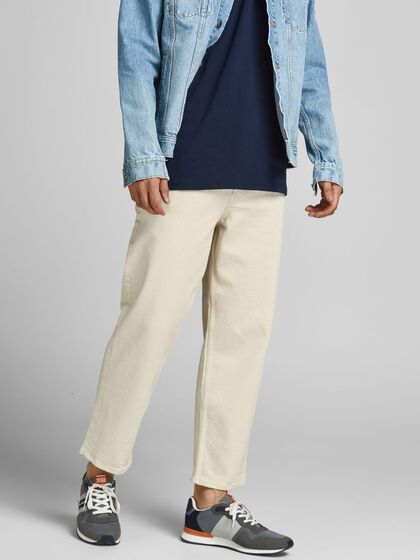 ROB ORIGINAL CJ 936 LOOSE FIT JEANS