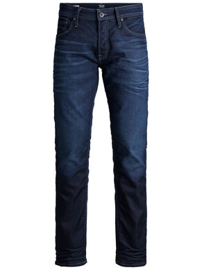 MIKE ORG JOS 097 JEANS COMFORT FIT