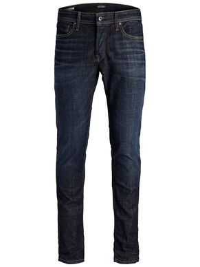 GLENN ORIGINAL JJ 022 JEANS SLIM FIT