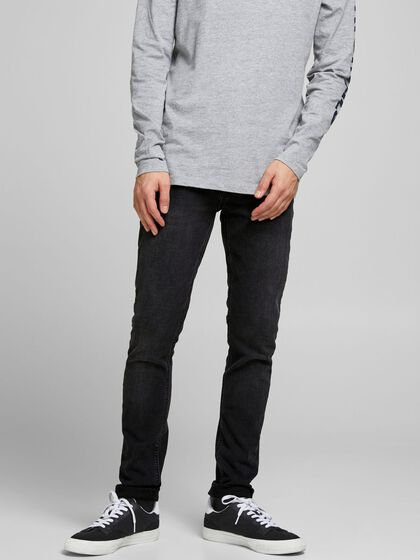 LIAM ORIGINAL AM 034 SKINNY JEANS