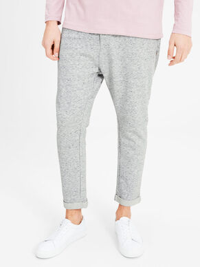 CASUAL SWEATBROEK