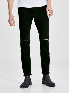 LIAM ORIGINAL AM 693 SKINNY FIT JEANS