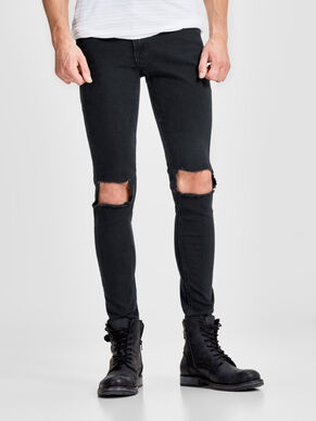 LIAM ORIGINAL AM 536 SKINNY FIT JEANS