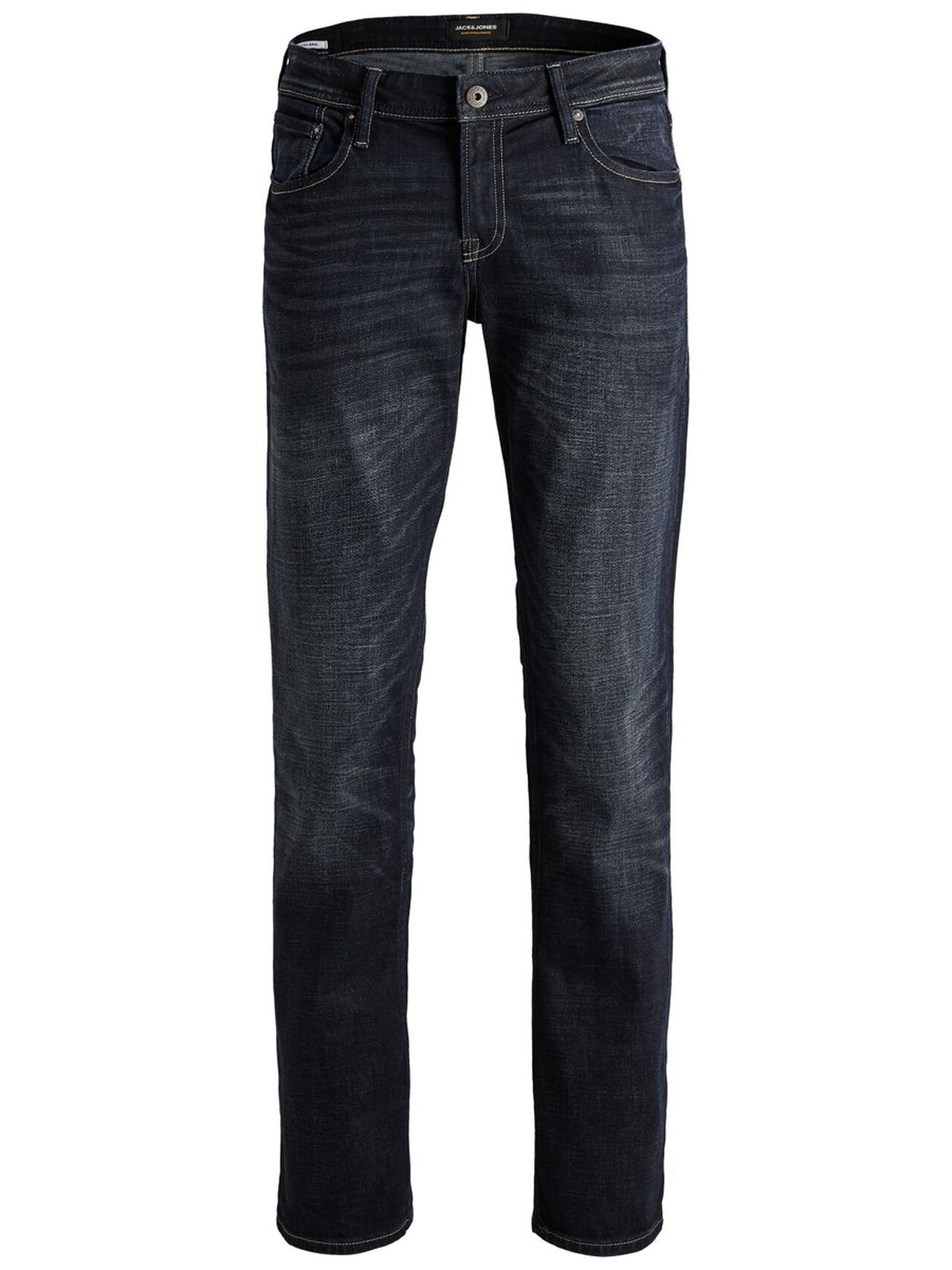 Clark Original Am 836 Regular Fit Jeans