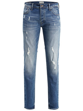 TIM ORIGINAL CR 004 JEANS SLIM FIT