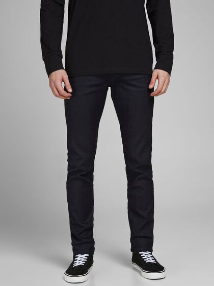 TIM CLASSIC JJ 721 SLIM/STRAIGHT FIT JEANS