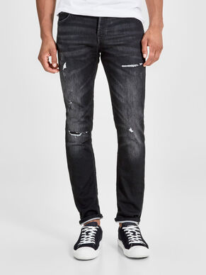 GLENN ORIGINAL GE 279 SLIM FIT JEANS