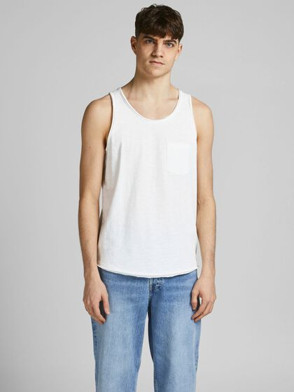 2-PACK COTTON-JERSEY TANK TOP