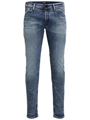 GLENN FOX BL 707 SLIM FIT-JEANS