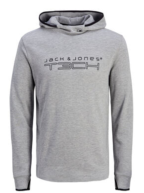 TRAINING SWEATSHIRT