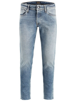 GLENN ORG CROP JOS 096 JEANS SLIM FIT
