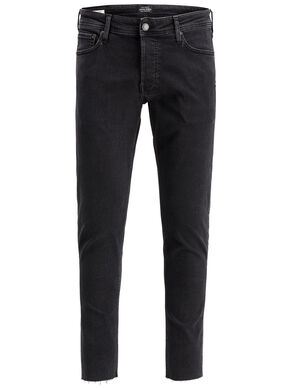 GLENN ORG CROP JOS 189 JEANS SLIM FIT