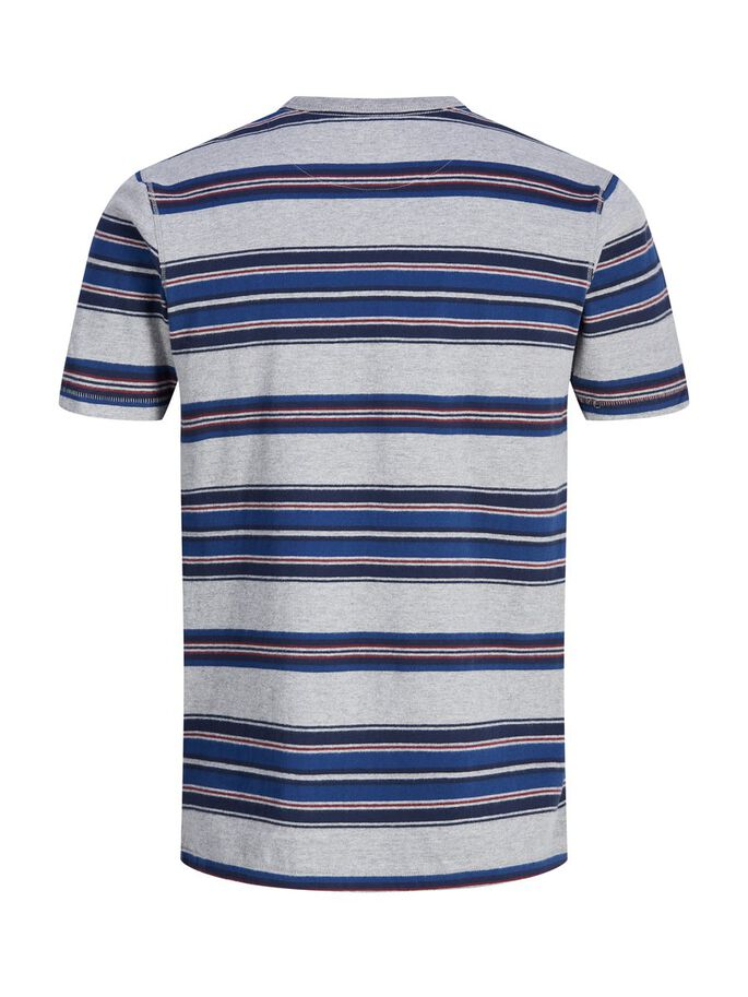 efd2c8c226a07 Striped t-shirt