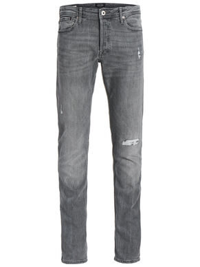 GLENN ORIGINAL AM 574 LID JEANS