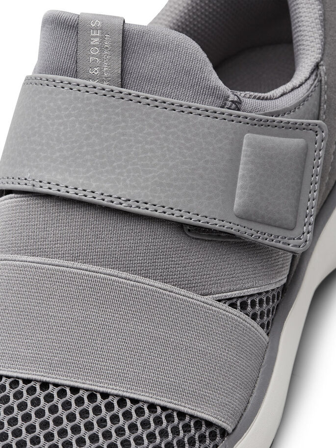 BANDJE SNEAKERS, Frost Gray, large