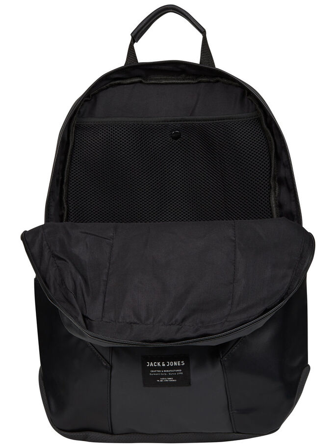 URBAANI REPPU, Black, large