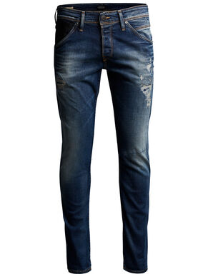 GLENN FOX BL 683 SLIM FIT JEANS