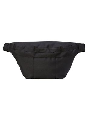 LIGHTWEIGHT BUM BAG