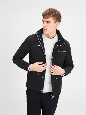 LIGHT JACKET