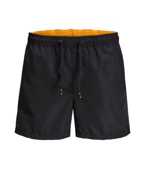 Mens Shorts   Denim, Chinos,   Jogger Shorts   JACK   JONES 14d416deeb