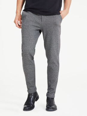 TAILORED SWEAT PANTS
